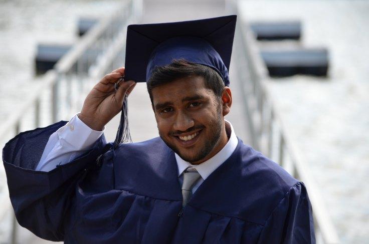 muhammad-rizwan-270301.jpg