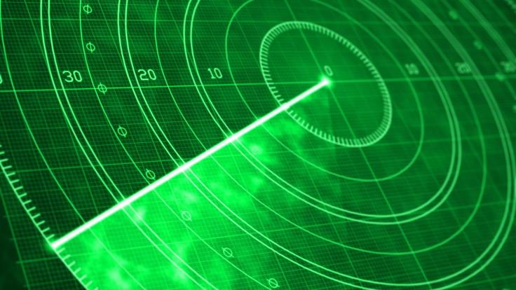 radar-sonar-closeup-1280x720-istockphoto